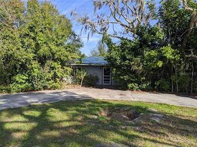 Bay Vista Blvd Homes for Sale in Englewood Florida