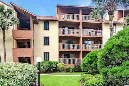 Anchorage Ii Condos for Sale in Myrtle Beach SC | Myrtle ...