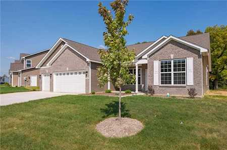 Avon IN New Construction Homes for Sale   Indianapolis ...