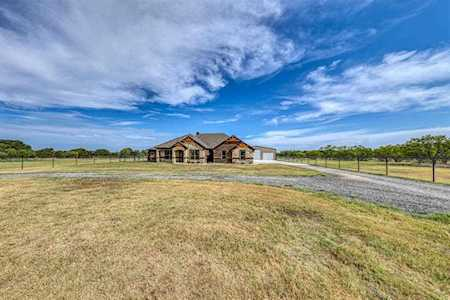 Land For Sale In Weatherford Tx >> Page 5 - Weatherford TX Homes With Land for Sale - Weatherford Texas Home with Acreage