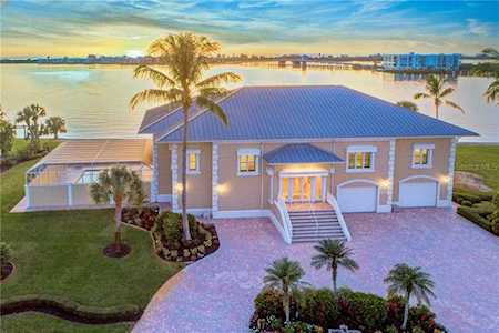 Search Englewood Acreage Homes For Sale | Englewood, FL ...