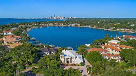 How to apply for Homestead Exemption in Pinellas County ...