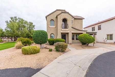 Cecina Real Estate in Mesa AZ - Cecina Homes for Sale in ...