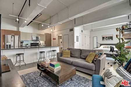 Fashion District Condos Lofts For Sale Downtown Los Angeles Real Estate