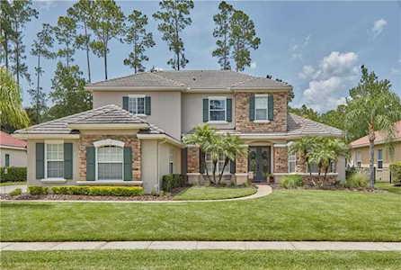 Gated Communities In Orlando Florida (Orlando Gated Homes ...