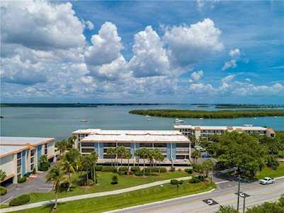 Sandpiper Key Condos | Sand Piper Condominiums on Manasota ...