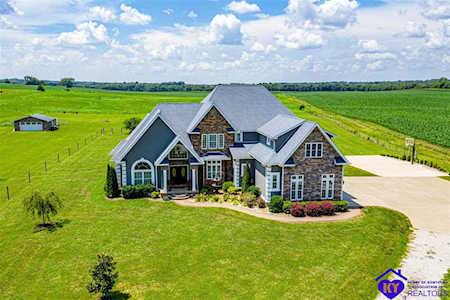Hodgenville Ky Real Estate Schulerbauer Com