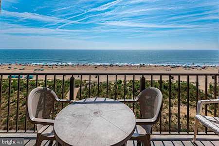 Ocean City Oceanfront Condos For Sale 200k 300k