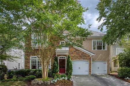 Brookhaven Renaissance Homes For Sale Brookhaven Renaissance Real Estate