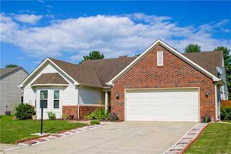 Newest Avon Homes for Sale   Avon Indiana Homes