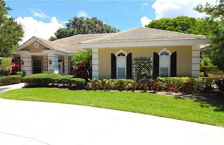 Page 3 - Englewood Homes For Sale - Englewood FL Real Estate
