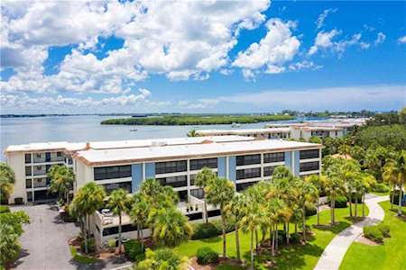 Englewood FL Condos - Englewood Condos for Sale