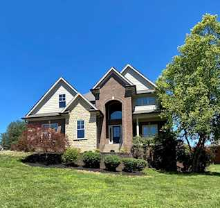 Pine Valley Homes For Sale   Subdivision   Louisville, KY ...
