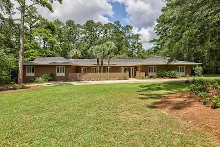 Homes For Sale In Midtown Tallahassee
