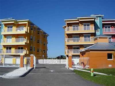 Manasota Key Condos for Sale | Englewood Florida