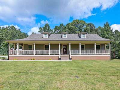 Page 4 - Covington Real Estate - Homes for Sale in Covington