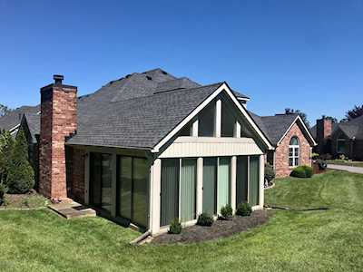 Glenmary Louisville KY Homes For Sale 40291 Houses Garden ...