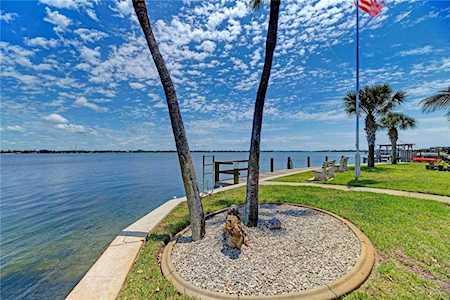 Manasota Key Condos for Sale   Englewood Florida