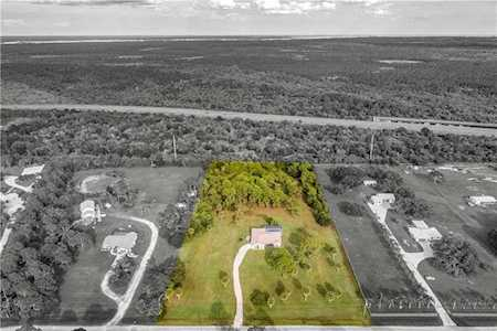 Search Englewood Farm Acres Homes For Sale | Englewood, FL ...