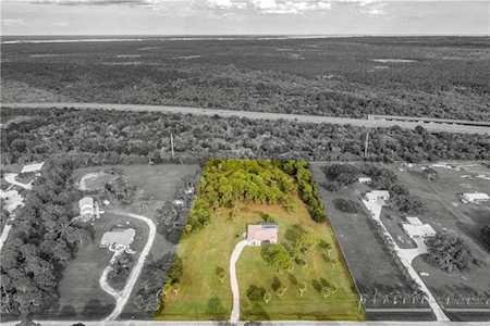 Englewood Farm Acres Homes & Real Estate - Englewood FL