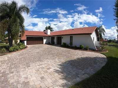 Englewood Isles Homes & Real Estate - Englewood FL