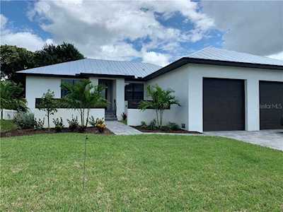 55 coupled with gated communities all the rage fin gorda fl