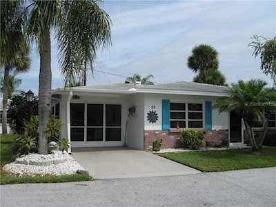 Search Englewood Beach Condos For Sale | Englewood, FL ...