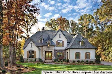 Belmont New Construction For Sale Greater Charlotte Nc Luxury Homes