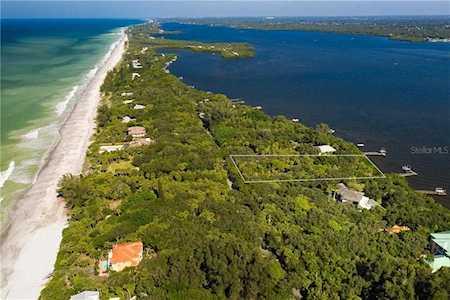 Page 2 - Manasota Key Homes For Sale - Manasota Key FL ...