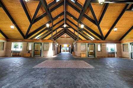 Luxury Lexington Farms For Sale 1 Mill Lexington Ky Horse Properties Kentucky Equestrian Estates