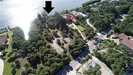 Page 7 - Englewood FL Lots for Sale - Vacant Land