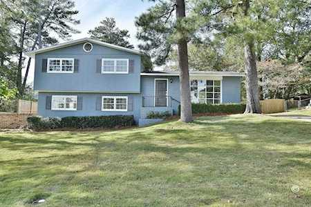 Page 17 - North Columbus Real Estate - Homes for Sale in ...