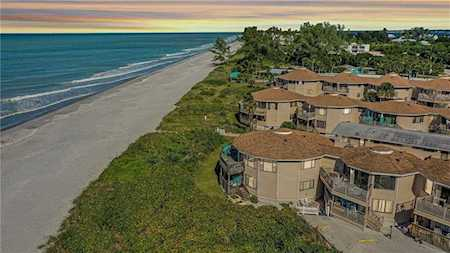Page 2 - Manasota Key Beachfront Real Estate - Englewood ...