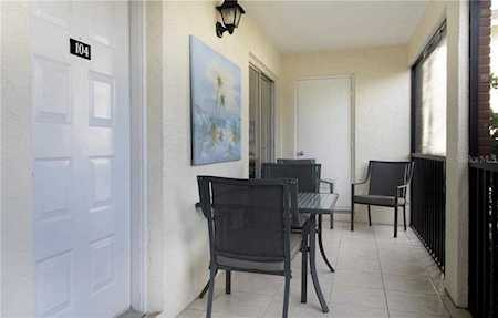 Search Palm Manor Condos For Sale | Englewood, FL Real ...