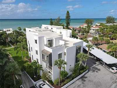 Search Tamarind Gulf & Bay Condos For Sale | Englewood, FL ...