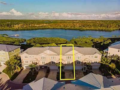 Search The Landings At Coral Creek Condos For Sale ...