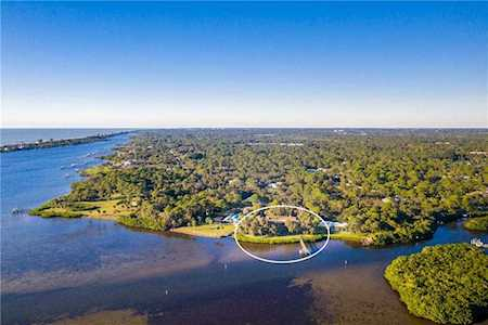 Englewood Sold Comparables, Recently Sold in Englewood Florida