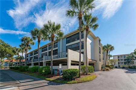 Search Sandpiper Key Condos For Sale   Englewood, FL Real ...