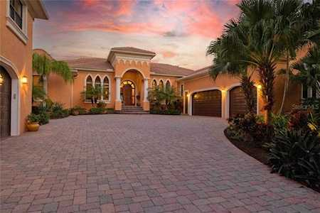Manasota Key Homes For Sale - Manasota Key FL Real Estate
