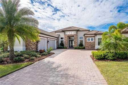 Southwest Florida Real Estate   Communities & Neighborhoods