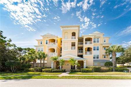 The Hammocks of Cape Haze Condos For Sale Englewood - The ...