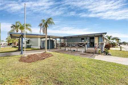 Lemon Bay 55+ Communities Homes For Sale - Lemon Bay FL
