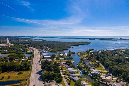 Page 3 - Homes For Sale in Englewood FL