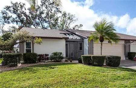 Search Foxwood Condos For Sale | Englewood, FL Real Estate ...
