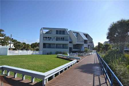 Search Boardwalk Manasota Key Condos For Sale | Englewood ...