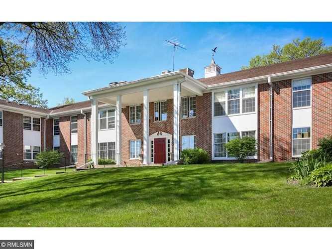 Stillwater Mount Vernon Mls 4828932 408 3rd Street N