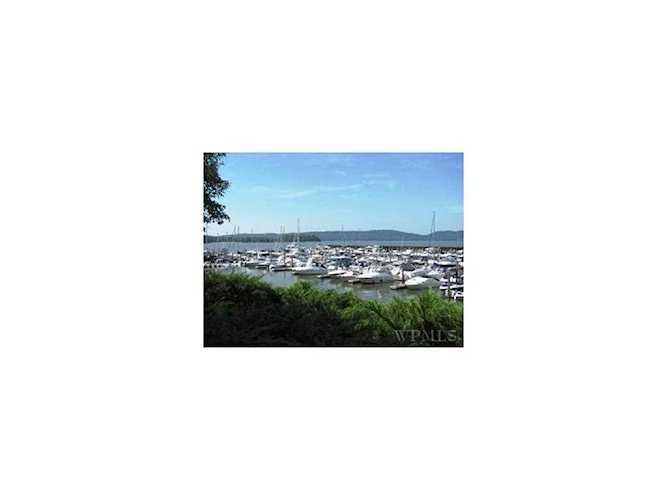 condo for sale, 20 Half Moon Bay Marina #F 20, Cortlandt, MLS #3008407