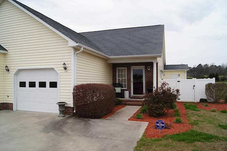 Miraculous Home For Sale At 2056 Briarwood Drive Kinston Nc In Briarpatch Download Free Architecture Designs Rallybritishbridgeorg