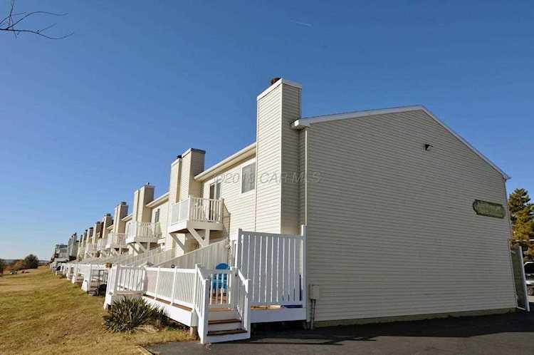 143 Jamestown Rd 10 Ocean City Md 21842 Mls 1001849836