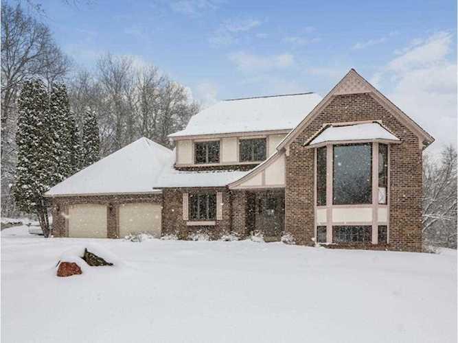 MLS 4928583 | Washington County home for sale | Ridgewood Acres May Twp